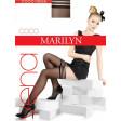 Marilyn Coco Vena 15 Den тончайшие классические чулки