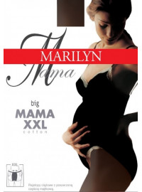 Marilyn Big Mama 120 Den