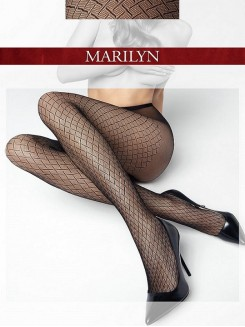 Marilyn Charly K11