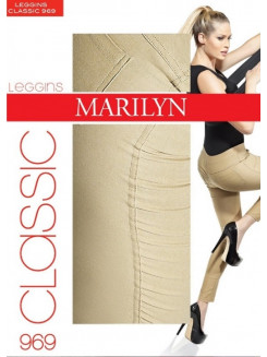 Marilyn Leggins Classic 969