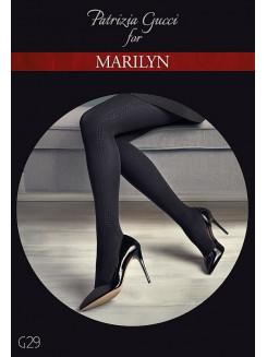Marilyn Gucci G29