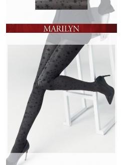 Marilyn Emmy L02