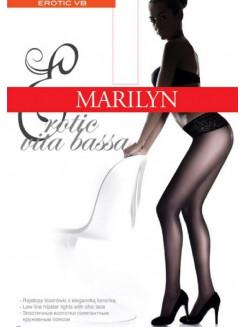 Marilyn Erotic 30 Den Vita Bassa