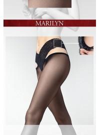 Marilyn Erotic K07