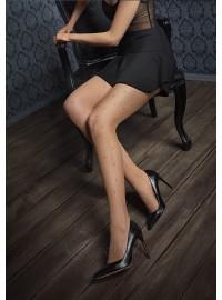 Marilyn Gucci G43