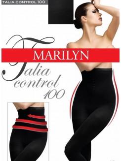 Marilyn Talia Control 100 Den