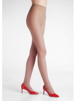 Marilyn Nudo 15 Den