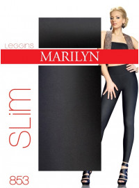 Marilyn Slim Model 853