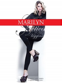 Marilyn Arctica 250 Den Leggings