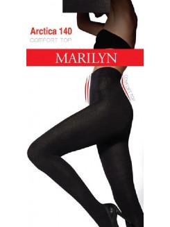 Marilyn Arctica 140 Den Top Comfort