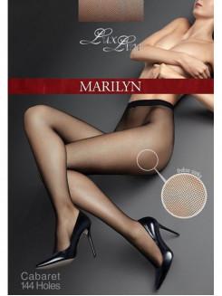Marilyn Cabaret 144 Holes