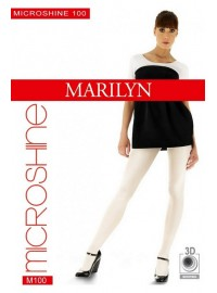 Marilyn Microshine 100 Den