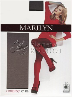Marilyn Ombre C19