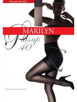 Marilyn Plus Up 40 Den