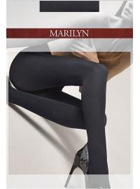 Marilyn Shine J08