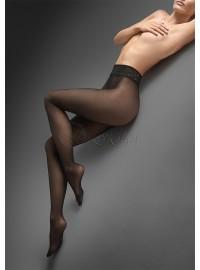 Marilyn Erotic Silk 30 Den