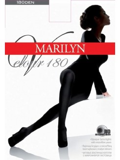 Marilyn Velour 180 Den