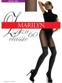 Marilyn Zazu Classic 60 Den