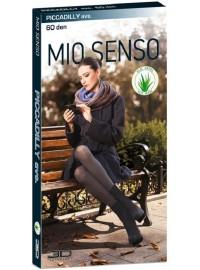 Mio Senso Piccadilly 60 Den