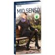 Mio Senso Piccadilly 100 Den плотные колготки из микрофибры