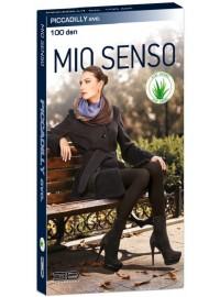 Mio Senso Piccadilly 100 Den