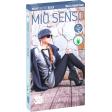 Mio Senso Mount Wool & Rabbit Down теплые шерстяные колготки