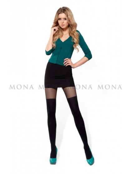 Mona Giulietta 80 Den