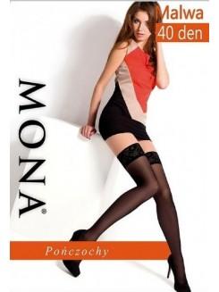 Mona Malwa Aut 40 Den
