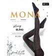 Mona Bling Bling 40 Den
