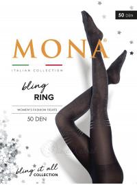 Mona Bling Ring 50 Den