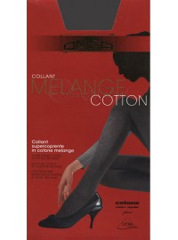 Omsa Melange Cotton