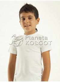 Футболка Oztas A - 3003