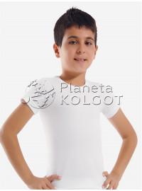 Футболка Oztas A - 3011