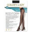 Golden Lady Bodyform 20 Den тонкие утягивающие колготки