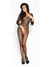 Passion Bodystocking BS007