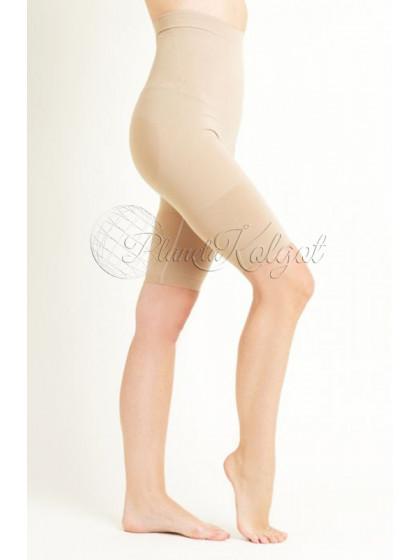 Philippe Matignon Harmonie Gaine женские корректирующие шорты без швов