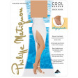 Philippe Matignon Cool Summer Senza Punta 8 Den летние колготки с открытыми пальцами