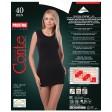 Conte Prestige 40 Den классические женские колготки средней плотности