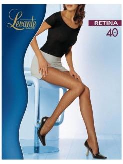 Levante Retina 40 Den