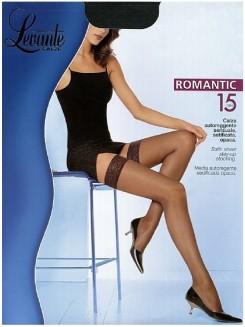 Levante Romantic 15 Den