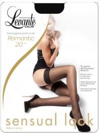Levante Romantic 20 Den