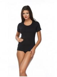 Женская футболка Sevim 070 р-р XL, 2XL, 3XL