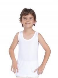 Sevim (Zey Zey Kids) 7003