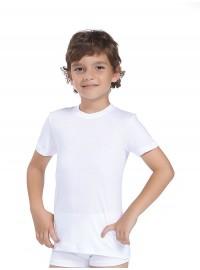 Sevim (Zey Zey Kids) 7005