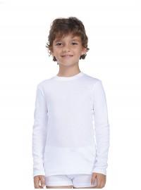 Sevim (Zey Zey Kids) 7066