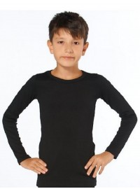 Sevim Kids Thermal 7078