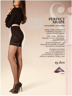 Sisi Perfect Shape 15 Den