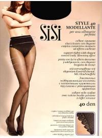 Sisi Style 40 Den Modellante