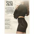 Sisi Perfect Shape 15 Den женские тончайшие моделирующие колготки