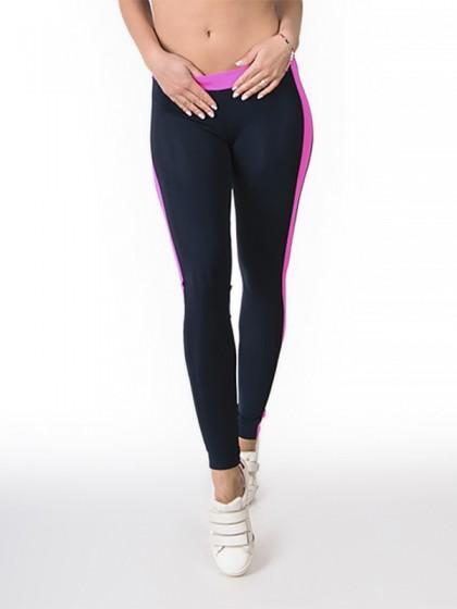 Sportswear Model 629 женские спортивные леггинсы